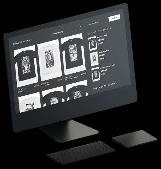 iMac-Pro-shop